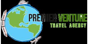 Premier Venture Travel
